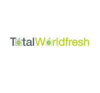 Total Worldfresh Ltd.